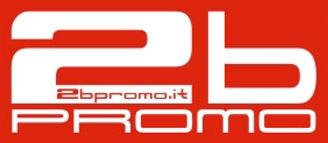 2B Promo